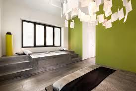 unique bath lighting. bathroom unique lighting home design furniture decorating classy simple to bath