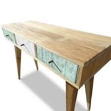 retro hall table. \ Retro Hall Table