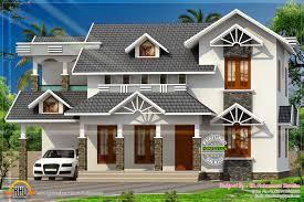 Small Picture Design Homes Com Home Design Ideas