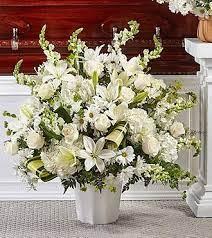Deloris Mack Obituary - Death Notice and Service Information