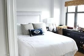 interior design for bedroom size 10x12 full size of large size of interior design for bedroom size 10x12