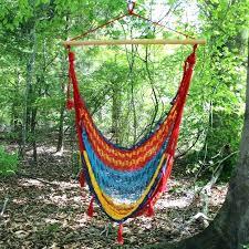 hammock with stand set castaway hammocks stand medium size of hammock castaway hammock hammock with stand