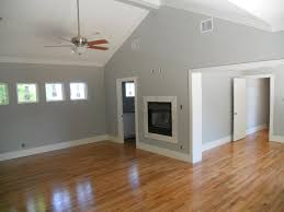 hardwood floor refinishing green on homes