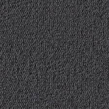 grey carpet texture seamless. Carpet (Seamless) Grey Texture Seamless