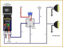 dorman 5 pin relay wiring diagram wiring diagram show 5 prong relay wiring diagram wiring diagram basic dorman 5 pin relay wiring diagram
