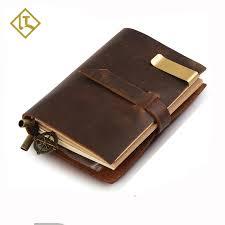 lt jnb011 11 travel leather journal
