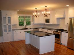 Paint Kitchen Floor Tiles Kitchen Floor Tile White Kitchen Floor Tile Ideas With Image Of