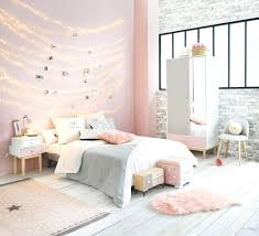 gold nursery bedding rose gold nursery bedding crib sets for boys pink and white ideas gold nursery bedding