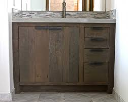 Homemade Bathroom Vanity Homemade Bathroom Vanity Home Hold Design Reference