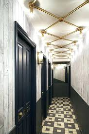 chandelier for foyer ideas chandelier for foyer ideas ceiling lights for hallways contemporary kitchen lighting chandelier