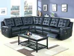 Image result for Electric Furniture