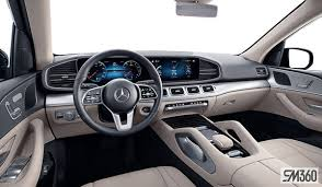 The 2020 mercedes gle interior features combine comfort, convenience, and technology into one sensational package. 2020 Mercedes Benz Gle 350 Interior Cars Interiors 2020