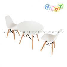 charles ray furniture. charles ray furniture