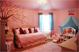 bedroom teen girl rooms walk. Bedroom Ideas For Teenage Girls Tumblr Master Interior Design Photos Small Toilet. Designers Sydney Dining Room Teen Girl Rooms Walk -
