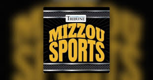 Mizzou Depth Chart Reviewing The Depth Chart And Giving 3 Words Each On