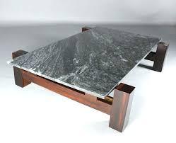 granite top coffee table granite coffee table tops rosewood black granite coffee table kitchen boards granite granite top coffee table