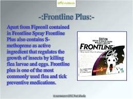 Frontline Plus Dosage Top Spot Chart Yashadavaibhav In