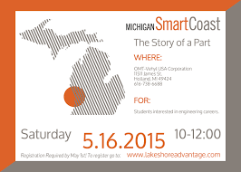 Disher Design Careers Michigan Smartcoast Engineering Event Recap