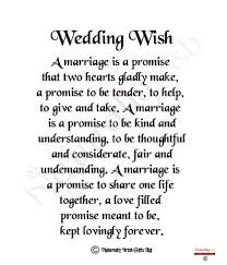 Irish Love Quotes Wedding Unique Wedding Quotes Irish Wedding Day Wish Google Search