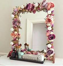 Small Picture Wall Mirror 23 Fancy Decorative Mirror Designs Design Wall