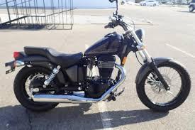 2018 suzuki boulevard s40 motorcycles
