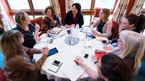 home metis women networking doesn t have to be daunting or endured get your best results yet click to our business networking guide
