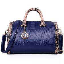 quality leather handbags uk handbags 2018