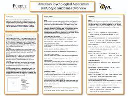 ideas of apa citation format for newspaper articles for your cover bunch ideas of apa citation format for newspaper articles on resume sample