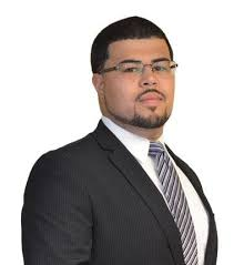 Springfield Strangulation Facing Council Ernesto Candidate City Cruz rqw6YxTrf