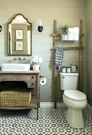country bathroom designs. Country Bathroom Ideas Pinterest Elegant Best About Small Bathrooms . Designs