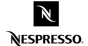nespresso logo vector. Beautiful Vector For Nespresso Logo Vector O