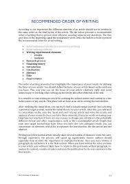 layout of an essay for university layout of an essay for university layout of an essay for university