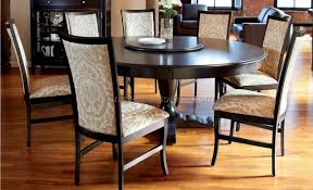 fabric ideas for reupholstering chairs. when it\u0027s delay to reupholster your dining chair seats, material yardage from a bolt isn\u0027t solely possibility. look flea markets, thrift shops, fabric ideas for reupholstering chairs t