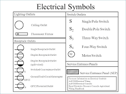 split wired receptacle symbol wire center \u2022 split outlet wiring diagrams electrical schematic symbols outlet wire center u2022 rh 140 82 51 249 split circuit receptacle split