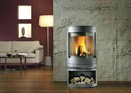 modern gas stoves. Designer Gas Stove Fireplaces Fires Stoves And From Fireplace Studio Modern .