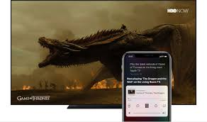 Tv Airplay Chart Ask Siri To Play And Control Video From Your Iphone Ipad
