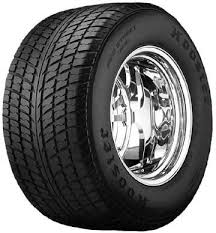 street racing tires. Fine Tires Hoosier Racing Tires Pro Street Radial Tire 31185R15 To O