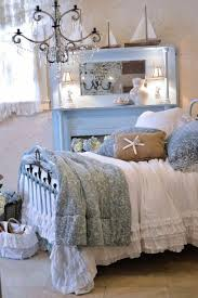 Shabby Chic Bedroom – You Want More Romance And Coziness? – Fresh ...