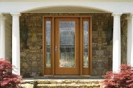 broten garage doorsEntry Doors  Broten Garage Door Sales