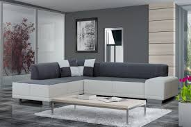 Relaxing Living Room Relaxing Colors For Living Room What Color To Paint Living Room
