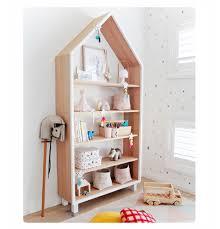 furniture for girl room. Bedrooms · Toddler Girl RoomsKids Furniture For Room