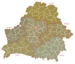 Hatalmas összeggel támogatja az európai unió a fehérorosz embereket. Feheroroszorszag Wikipedia