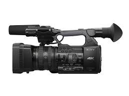 sony video camera price list 2013. sony electronics: pro.sony.com/bbsc/ssr/cat-broadcastcameras/ video camera price list 2013