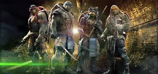 ninja turtles 2014. Wonderful Ninja Teenage Mutant Ninja Turtles 2014  OT Hey Dude This Is NO Cartoon Inside 2014