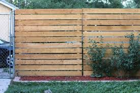 chain link fence bamboo slats. Exellent Bamboo Add Reed Or Bamboo Panels U2013 These Are Easily Found At Your Local Hardware  Store And Chain Link Fence Slats E