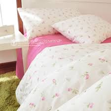 shop popular qulit cover from china  aliexpress  girls bedroom
