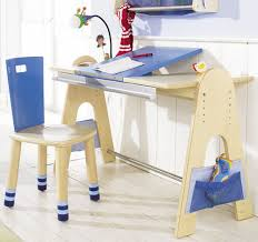 kid desk furniture. Appealing Children S Desks On The Childrens Desk With Drawers Getpaidforphotos Interior And Furniture Kid U