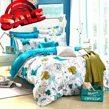 the little mermaid bedding little mermaid twin bed set little mermaid bedding set vintage the little