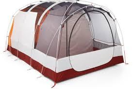 Kingdom 8 Tent