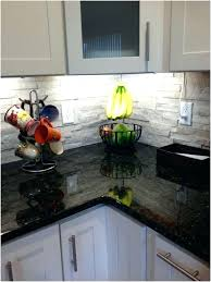 granite per square foot. Granite Installed Cost Full Size Of Price Per Square Foot Lovely Home Countertops Sq Ft T
